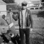 Vanishing San Francisco: Scenes From Thee Oh Sees Frontman John Dwyer's 'Vinegar Mirror'