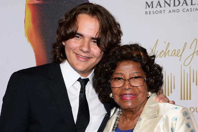 Katherine Jackson Michael Wrongful Death Appeal Trial Doctor
