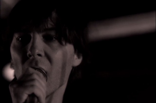 "Phoenix, ""Chloroform,"" Sofia Coppola, video, 'Bankrupt'"