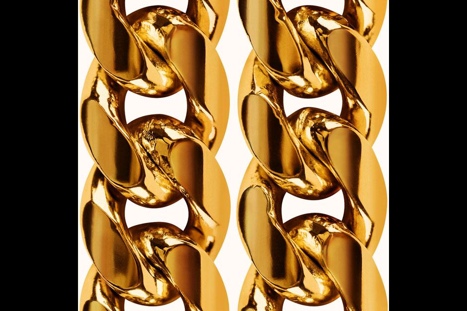 2 Chainz, <i>B.O.A.T.S. II: Me Time</i> (Def Jam)