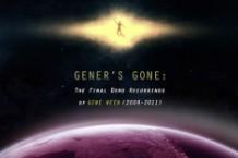 gene ween, aaron freeman, ween, final demo recordings