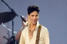 Prince 'Da Bourgeoisie' Download 3rdeyegirl Twitter