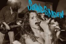 soundgarden, screaming life/fopp, reissue