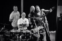 Ian Curtis Table Joy Division eBay Listing Seller Band