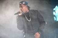 Rap Songs of the Week: Jay Z and Jay Electronica Jack Soulja Boy's 'We Made It' to Zing Drake