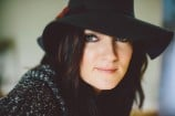 Brandy Clark: A Pitch-Black Country Songwriter Finds the Joy in Small-Town Pain