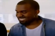 Kanye West, Katy Perry, and PSY Get Their Minds Blown by David Blaine