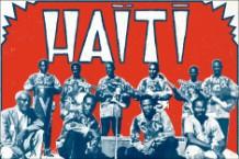 Haiti Direct Dance Compilation 60s Strut Records Stream