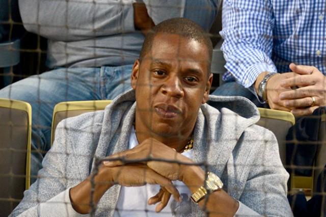 Rick Ross Jay Z Dr. Dre 3 Kings Lawsuit Gospel Copyright