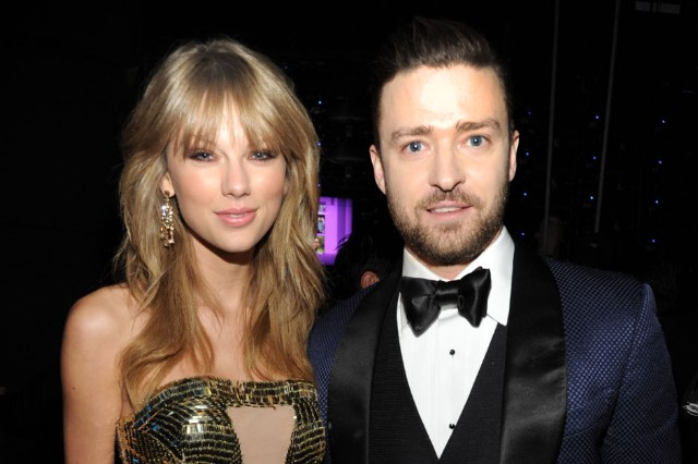 taylor swift, justin timberlake, 2013 american music awards