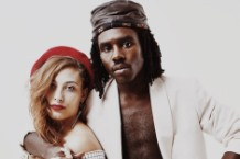 blood orange, dev hynes, samantha urbani, solange, jay z, barneys