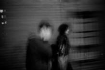 PANES (Tyson McVey and Shaun Savage)