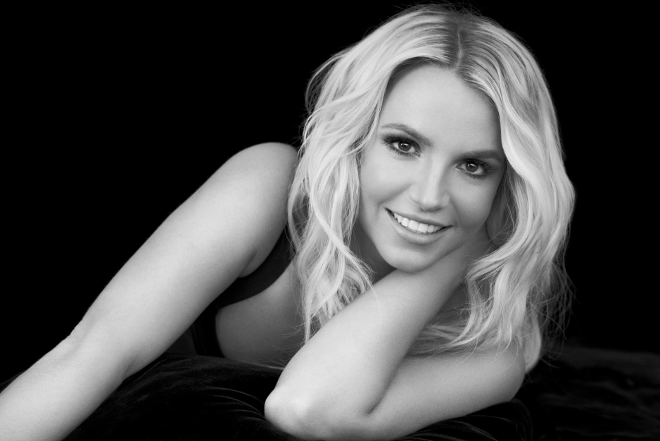 Britney Spears Goes Blanker Than Usual on the Nightmarish 'Britney Jean'
