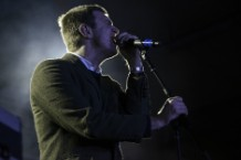 The Walkmen, extreme hiatus