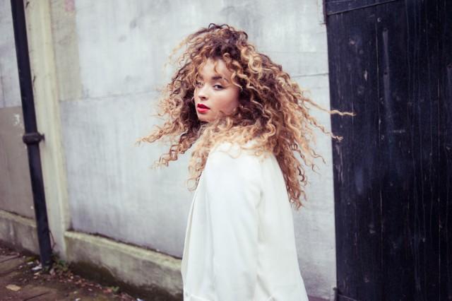 Rudimental Ella Eyre Deeper Oflynn Remix Stream
