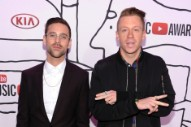 Macklemore Was Unbelievably Popular on the Internet in 2013