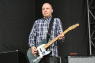 Mogwai Leader Pens Touching Farewell to ATP Festival
