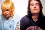 The Odd Couple: Royal Trux's Curious Legacy