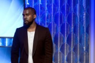 Rap Songs of the Week: Yep, There's a Kanye West and 'My Neighbor Totoro' Mash-Up