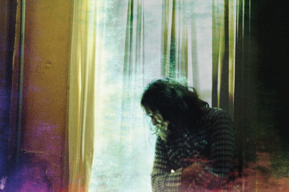 war on drugs, lost in the dream, new album, tour dates