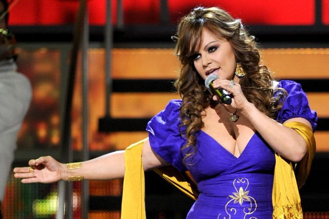 jenni rivera, plane crash, cause