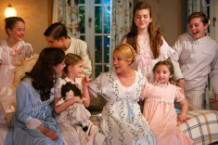 nbc, the sound of music, carrie underwood, stephen moyer