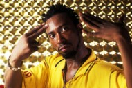 Embattled Ol' Dirty Bastard Documentary Now Available for Download