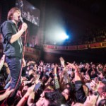 Queens of the Stone Age, Phoenix, and Lorde Unwrap KROQ's Almost Acoustic Christmas