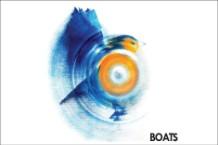YACHT 'Icarus Complex' Boats Sun Choir Benefit Compilation