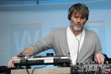 james murphy, lcd soundsystem, reunion, live album