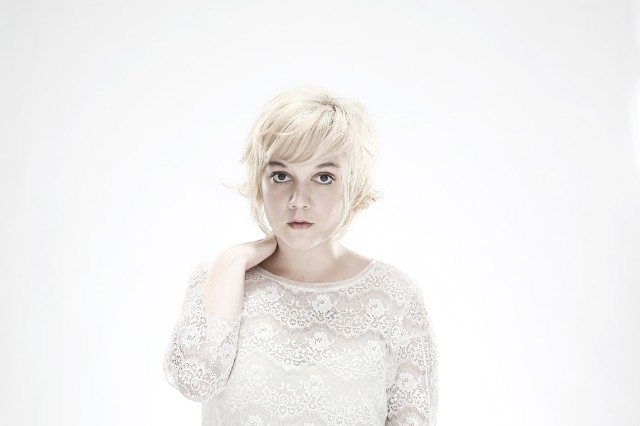 lydia loveless, somewhere else, to love somebody