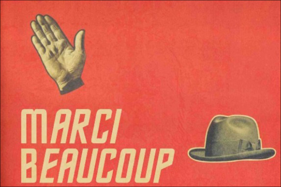 Roc Marciano Action Bronson Marci Beaucoup 456 Stream