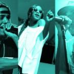 SPIN's 50 Best Rap Songs of 2013
