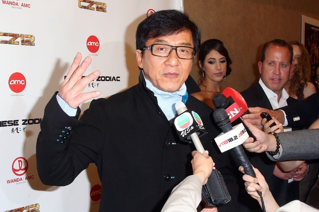 Gucci Mane Migos Jackie Chan Zaytoven