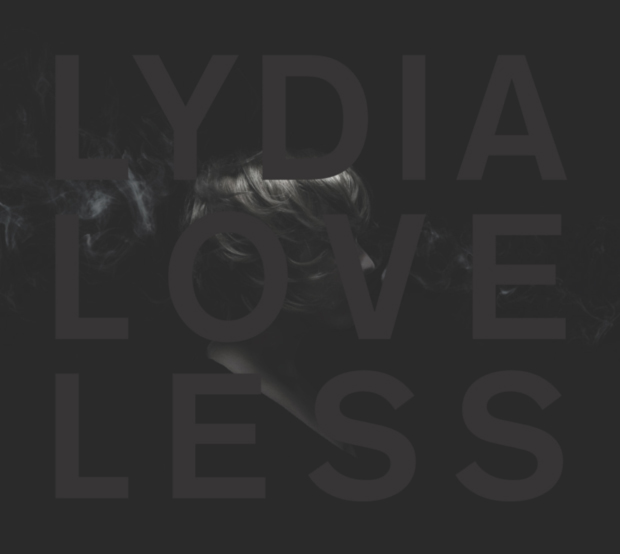 Lydia Loveless To Love Somebody Somewhere Else Stream