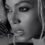 Preview Beyonce's 17 Dazzling 'Visual Album' Videos