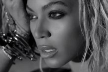 Beyoncé, self-titled album, visual, preview, iTunes, videos, clips