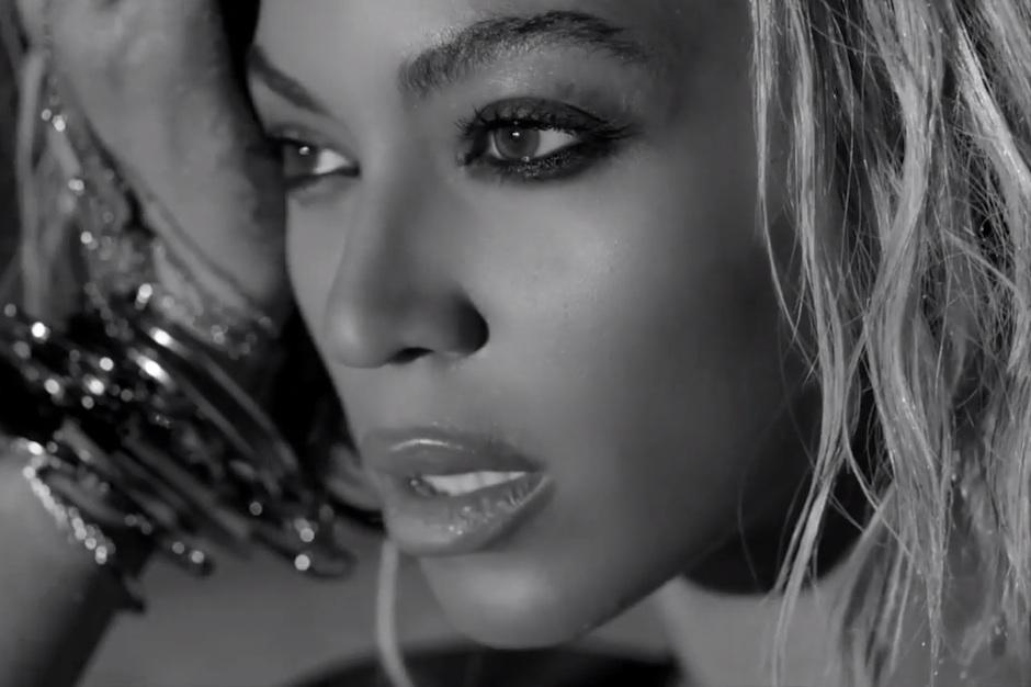 Preview Beyonce's 17 Dazzling 'Visual Album' Videos | SPIN Beyonce Album