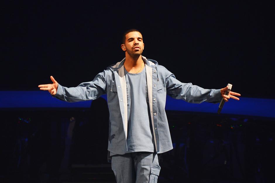 Drake Tour Lawsuit Concert Fraud Chicago