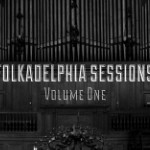 Hear William Tyler, Angel Olsen, and More Live on 'Folkadelphia Sessions Volume One' Compilation