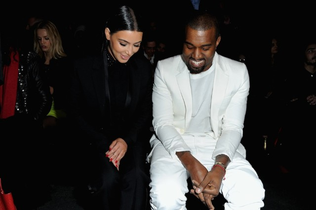 Kanye West, Kim Kardashian, lawsuit, proposal, YouTube