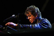 Lou Reed, Moe Tucker, Velvet Underground, Maureen Tucker, obituary, tribute