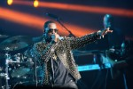 R. Kelly's Alleged Sex Crimes Are Still Horrific 13 Years Later