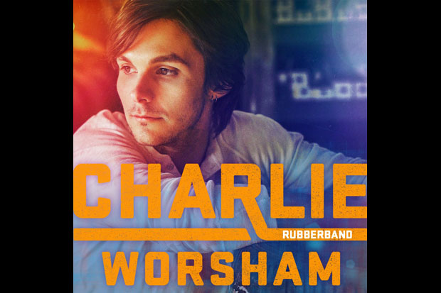 Charlie Worsham, <i>Rubberband</i> (Warner Bros.)