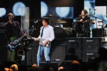Oscar Best Songs short list, Paul McCartney's Nirvana Reunion, Taylor Swift, Jay Z, Lana Del Rey, Dave Grohl, Karen O, the xx, Coldplay, M83, Florence and the Machine, José González, Ryan Adams