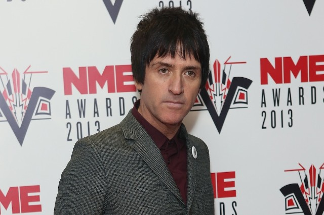 Johnny Marr, Spotify, Haim, NME