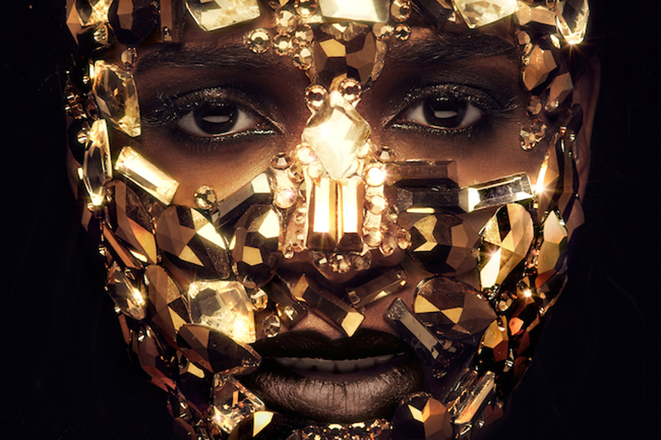 angel haze, dirty gold, debut album, release date, leak