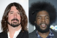 Foo Fighters and the Roots to Play Super Bowl Concerts