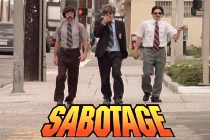 Beastie Boys Movie Spike Jonze We Can Do It