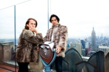 "Ylvis, ""The Fox,"" what the fox say, New York Times, bestseller, children's book"